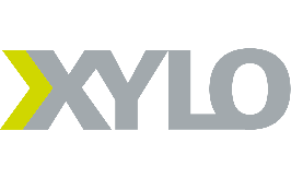 XYLO-Sign Prien GmbH
