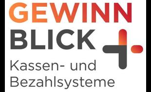 Ebner Kassensysteme GmbH