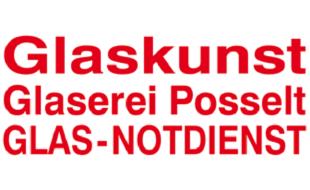 Glas-Notdienst Posselt