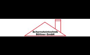 Bild zu Schornsteintechnik Böttner GmbH in Bad Klosterlausnitz