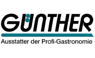 Günther D. u. E. GmbH