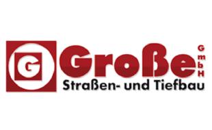 Bild zu Große GmbH in Breitenworbis
