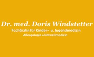 Windstetter Doris Dr.med.