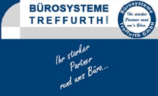 Bild zu Bürosysteme Treffurth GmbH in Saalfeld an der Saale