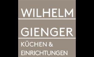Wilhelm Gienger Küchen- und Einrichtungs GmbH