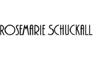 Schuckall Rosemarie, Systemische Paar- u. Familientherapeutin Kunsttherapeutin