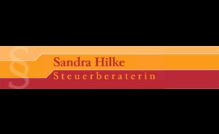 Logo von Hilke, Sandra