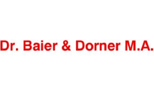 Bild zu Dr. Baier S., K. Dorner in München
