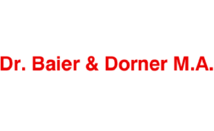 Dr. Baier S., K. Dorner