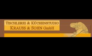 Bild zu Krauss & Sohn GmbH in Maua Stadt Jena