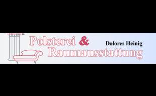 Polsterei u. Raumausstattung Heinig