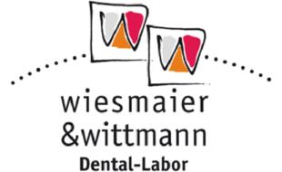 Bild zu Wiesmaier & Wittmann Dental-Labor GmbH & Co. KG in München