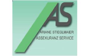 Agentur Ariane Stieglmaier AS Assekuranz Service für Computervergleiche
