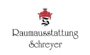 Schreyer GmbH