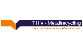 THV-Metallrecycling