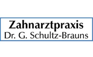 Bild zu Schultz-Brauns Gisela Dr. in München
