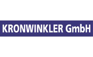 Bild zu Kronwinkler Versicherungsmakler GmbH in München