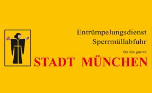 Logo von A A A A Der Tip Top Umzug GmbH