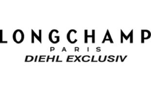 Diehl Exclusiv Longchamp, Fünf Höfe - Maffeihof