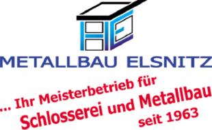 Bild zu Elsnitz Metallbau in Gauting
