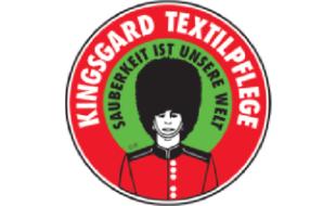 Bild zu KINGSGARD Textilpflege in München