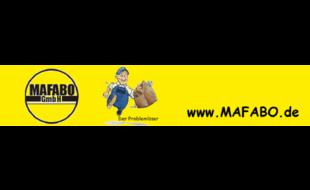 MAFABO GmbH