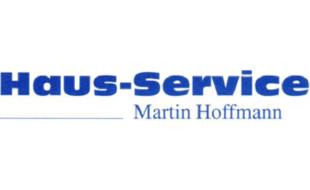 Logo von Hoffmann Martin