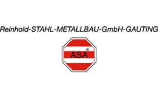 Reinhold - Stahl - Metallbau - GmbH