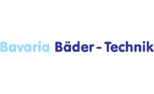 Bild zu Bavaria Bäder-Technik Gbr in München