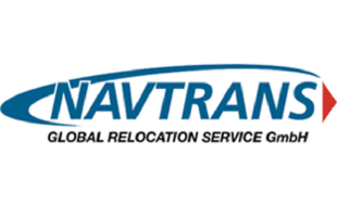 NAVTRANS Global Relocation Services GmbH