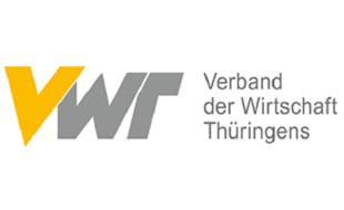 Bild zu Verband der Wirtschaft Thüringens e.V. in Erfurt