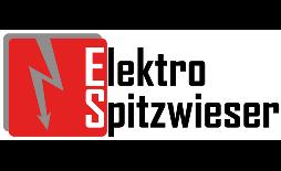 Bild zu Elektro Spitzwieser in München