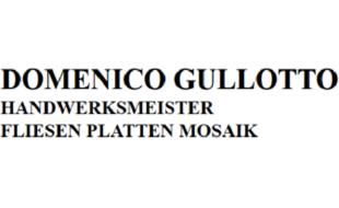Bild zu Gullotto Domenico in München