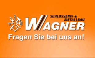 Bild zu Schlosserei & Metallbau WAGNER GmbH in Rudolstadt