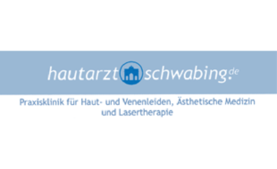 Bild zu Kessler Bernd Dr.med., Schubert Roland Dr.med. und Kollegen in München
