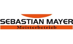 Logo von Mayer Wohnwerkstatt