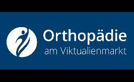Orthopädische Praxis Dr. A. Ficklscherer Dr. U. Geitner