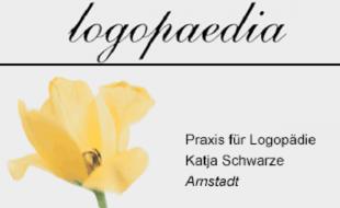 Bild zu Arnstadt Logopaedia in Arnstadt
