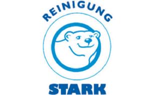 Bild zu Textil-Reinigung Stark in München
