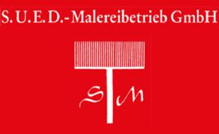Bild zu S.U.E.D Malereibetrieb in München