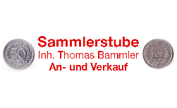 Sammlerstube