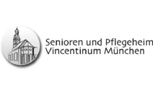 Bild zu Vincentinum Senioren- und Pflegeheim in München