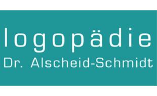 Bild zu Alscheid-Schmidt Petra Dr. in München