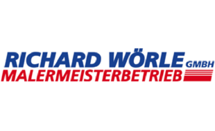 Richard Wörle GmbH