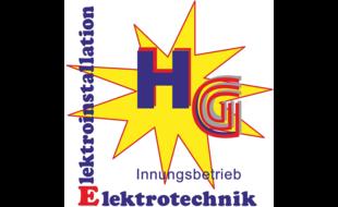 Bild zu Elektrotechnik Heinrich Gottschling in Lohhof Stadt Unterschleißheim