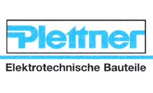 Plettner GmbH