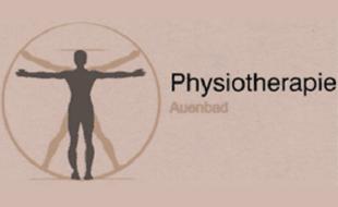 Heuchert Physiotherapie