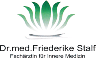 Bild zu Stalf Friederike Dr.med. in Planegg