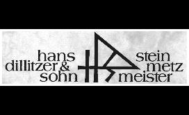 H. Dillitzer & Sohn