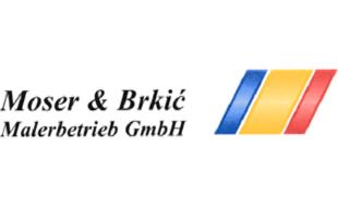 Moser & Brkic Malerbetrieb GmbH